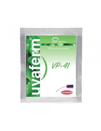 UVAFERM VP41 2,5 hl