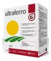 Ultraferro 100 g