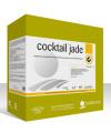 Cocktail Jade 100 g